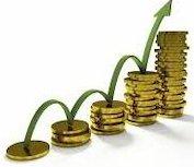 Smartelix-finance-managment