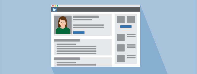 Smartelix LinkedIn Profile Sample