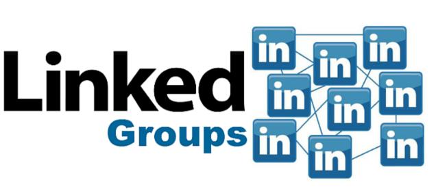 Smartelix linkedin groups
