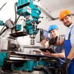 Smartelix-employment-problems-freshers