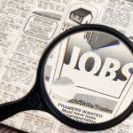 Smartelix-jobs-unemployment-freshers